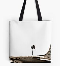 The DC7 Tote Bag