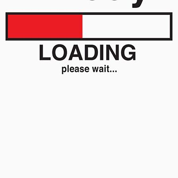 Friday Loading Bar by careers