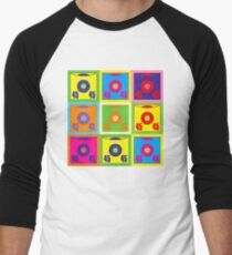 45 Record Pop Art T-Shirt