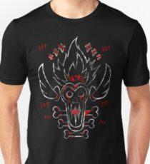 Nononono - Blood T-Shirt