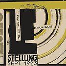 1926 by steve2727
