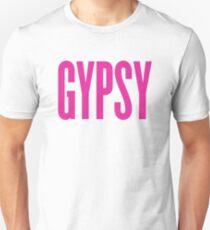 Gypsy Unisex T-Shirt