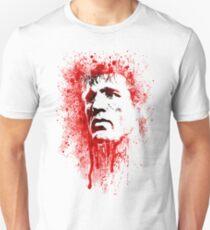 american gangster. T-Shirt