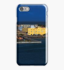 San Juan Puerto Rico iPhone Case/Skin
