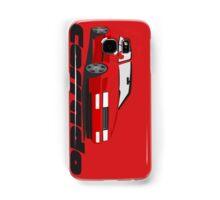 Corrado Phone Case Samsung Galaxy Case/Skin