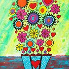 Color my Heart by emelisa