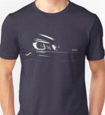 golf gti 2015 Unisex T-Shirt