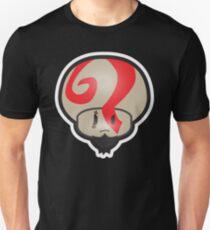 Mushroom-God T-Shirt