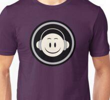 Music User Unisex T-Shirt