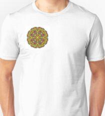 Basket of Apples c1 T-Shirt
