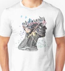 Philosophy Unisex T-Shirt