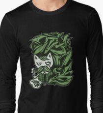 Tally-Ho! Green T-Shirt