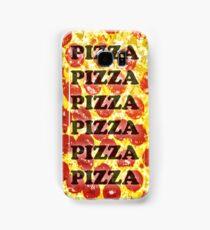 Pizza Pizza Pizza Samsung Galaxy Case/Skin