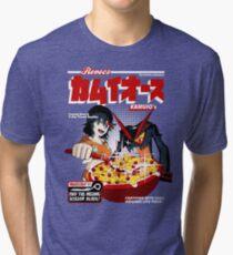 Revocs Kamuio's Tri-blend T-Shirt
