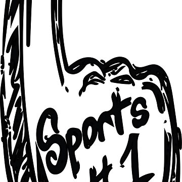 Sports by Midwestern