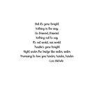 Gone Tonight by Jboo88