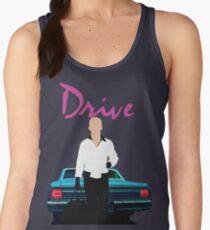Drive Women's Tank Top