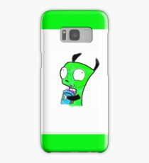 gir. Samsung Galaxy Case/Skin