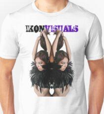 Of Birds & Bats T-Shirt Unisex T-Shirt