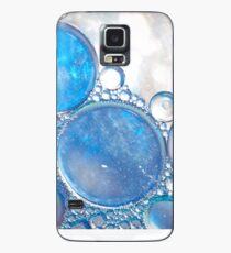 Ice Cold Frozen Case. Case/Skin for Samsung Galaxy