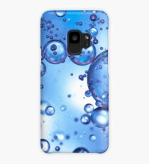 Natural Enemies III.  Case/Skin for Samsung Galaxy