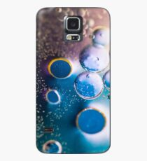 Europia.  Case/Skin for Samsung Galaxy