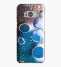 Europia.  Samsung Galaxy Case/Skin