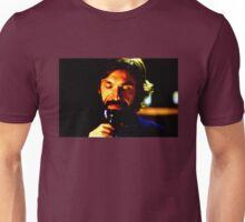 IL TRASCENDENZA Unisex T-Shirt