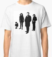 STRANGLERS 1 Classic T-Shirt