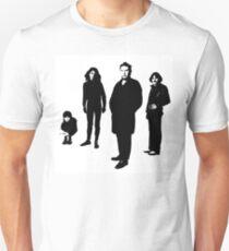 STRANGLERS 1 Unisex T-Shirt