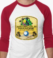 San Juan Paradise T-Shirt