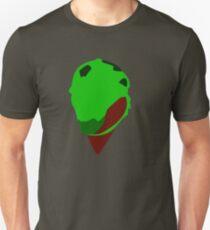 Krios T-Shirt