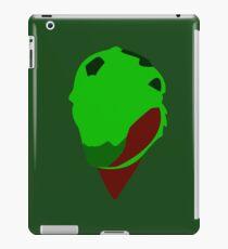 Krios iPad Case/Skin