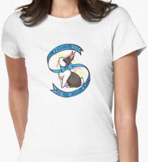 Make Mine Chocolate in 2014! T-Shirt