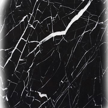 Black Marble by Gurbles