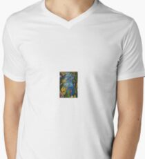 Underwater/Sea Exploration. Diving in the Deep. T-Shirt