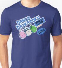 Dango Daikazoku T-Shirt