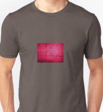 port kembla sketch Unisex T-Shirt