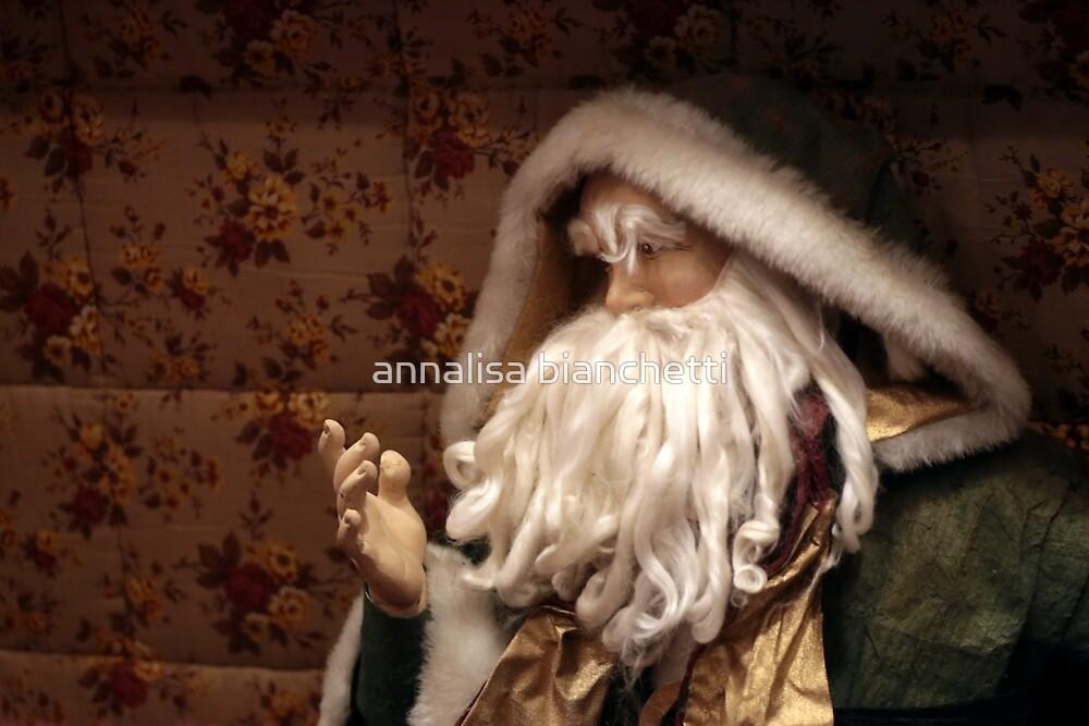 Merry Christmas  21 by annalisa bianchetti