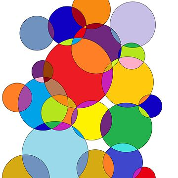 circles by errolmurillo