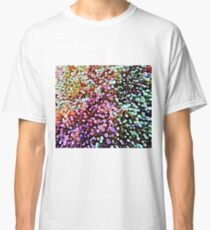 Living Reef Classic T-Shirt
