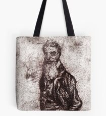 John Brown, Abolitionist Tote Bag