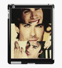 Vampire Addict iPad Case/Skin