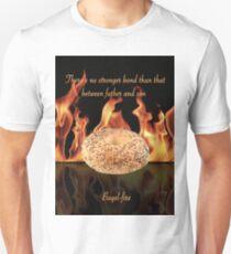BagelFire Unisex T-Shirt