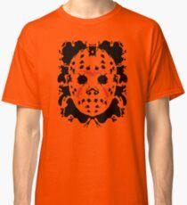 13th Inkblot Classic T-Shirt