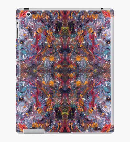 The Dragon Festival 3 iPad Case/Skin