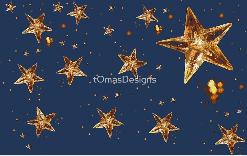 Star by tOmasDesigns