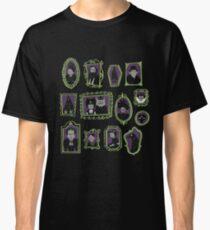 Ancestors Classic T-Shirt