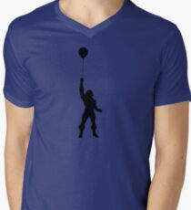 I HAVE THE BALLOON! T-Shirt