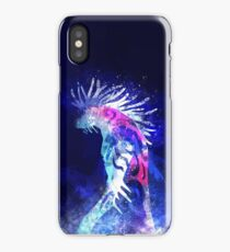 Nightwalker iPhone Case/Skin